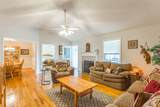 525 Water Mill Trace - Photo 12