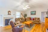 525 Water Mill Trace - Photo 13