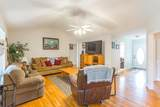 525 Water Mill Trace - Photo 14