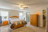 525 Water Mill Trace - Photo 15