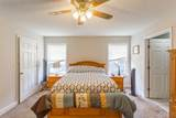 525 Water Mill Trace - Photo 16