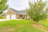 525 Water Mill Trace - Photo 2