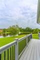525 Water Mill Trace - Photo 24