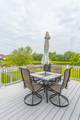 525 Water Mill Trace - Photo 25