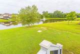 525 Water Mill Trace - Photo 26
