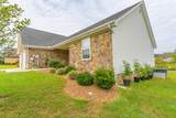 525 Water Mill Trace - Photo 3