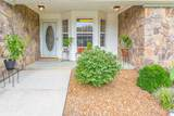 525 Water Mill Trace - Photo 4