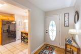 525 Water Mill Trace - Photo 6