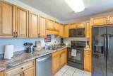 525 Water Mill Trace - Photo 7