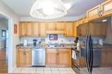 525 Water Mill Trace - Photo 9