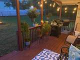 2511 Hunt Heights Dr - Photo 9