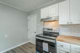 1423 Hickory Valley Rd - Photo 14