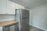 1423 Hickory Valley Rd - Photo 15