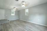 1423 Hickory Valley Rd - Photo 19