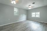 1423 Hickory Valley Rd - Photo 22