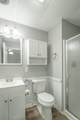 1423 Hickory Valley Rd - Photo 23