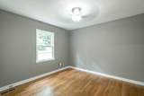 1423 Hickory Valley Rd - Photo 25