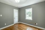 1423 Hickory Valley Rd - Photo 26
