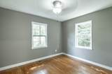 1423 Hickory Valley Rd - Photo 27