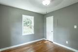 1423 Hickory Valley Rd - Photo 28