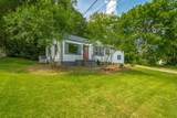 1423 Hickory Valley Rd - Photo 3