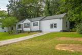 1423 Hickory Valley Rd - Photo 4