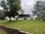 860 Bent Oak Dr - Photo 1