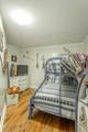 562 Woods Rd - Photo 31