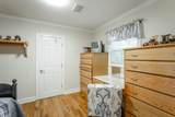 562 Woods Rd - Photo 35