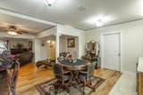 562 Woods Rd - Photo 36