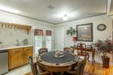 562 Woods Rd - Photo 37