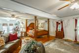 562 Woods Rd - Photo 41