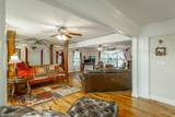 562 Woods Rd - Photo 42