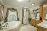 562 Woods Rd - Photo 43