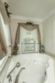 562 Woods Rd - Photo 44