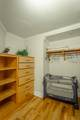 562 Woods Rd - Photo 45