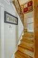 562 Woods Rd - Photo 46