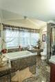 562 Woods Rd - Photo 47