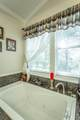 562 Woods Rd - Photo 49