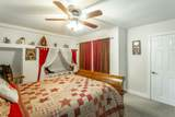562 Woods Rd - Photo 51