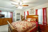 562 Woods Rd - Photo 52