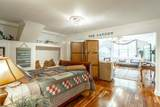 562 Woods Rd - Photo 53