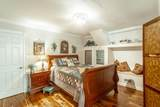 562 Woods Rd - Photo 54