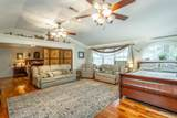562 Woods Rd - Photo 57