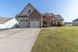 558 Thoroughbred Dr - Photo 1