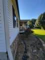 3925 Fredonia Rd - Photo 43