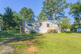 1730 Cantrell Dr - Photo 2