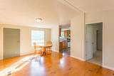 1730 Cantrell Dr - Photo 3