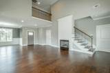 8889 Silver Maple Dr - Photo 10