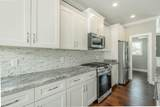 8889 Silver Maple Dr - Photo 13